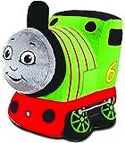 Thomas & Friends Percy Talking Soft Toy, 14.5cm