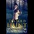 The Wild Hunt (Faerie Sworn Book 1)