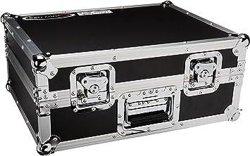 Amazon.com: Odyssey FR1200E Flight Ready Tocadiscos: Musical ...