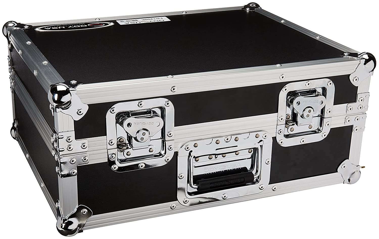 Odyssey FR1200E 17.25-Inch DJ Mixer Case Odyssey Innovative Designs