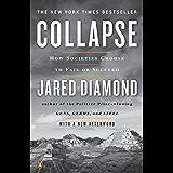 メイエラ防腐剤アルコールDark Money: The Hidden History of the Billionaires Behind the Rise of the Radical Right (English Edition)