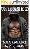 Unleashed: MMA Romance