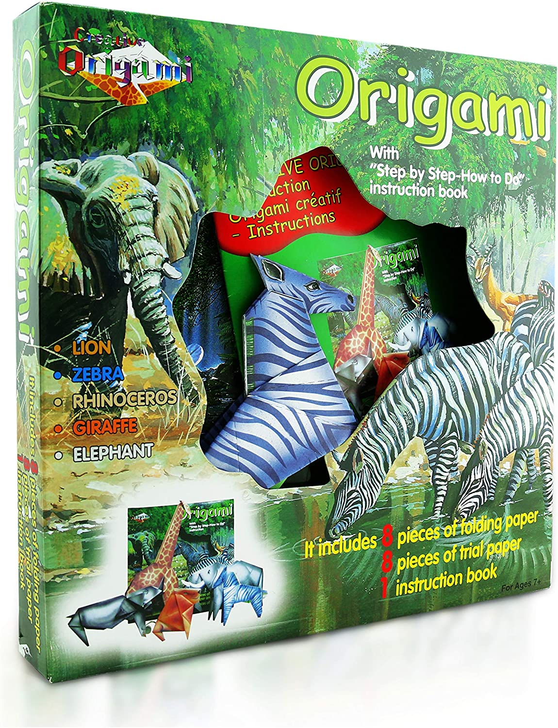 Origami Instructions photos, royalty-free images, graphics ... | 1500x1158
