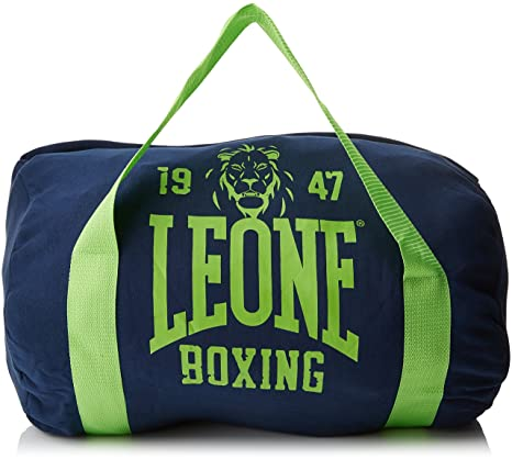 Leone1947 Sport Fight Activewear LX74 Borsa f25b104714e