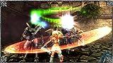 X-Blades [Steam]