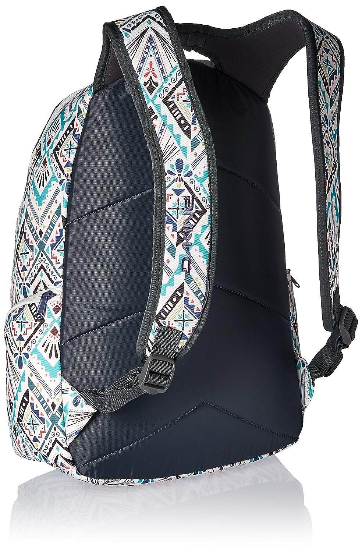Dakine Girl s Prom Backpack
