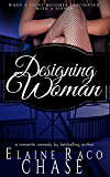 DESIGNING WOMAN - (Romantic Comedy)