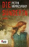 Die Sünderin (German Edition)