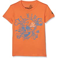 El Niño 13023 Camiseta, Niños