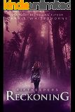 Reckoning (Riftkeepers Book 3)