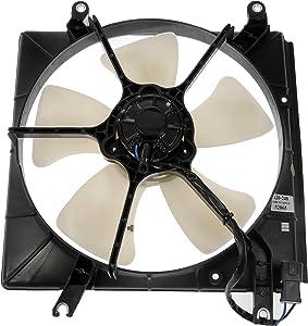 Dorman 620-240 Radiator Fan