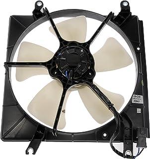 Dorman 300-802 Fan Bracket
