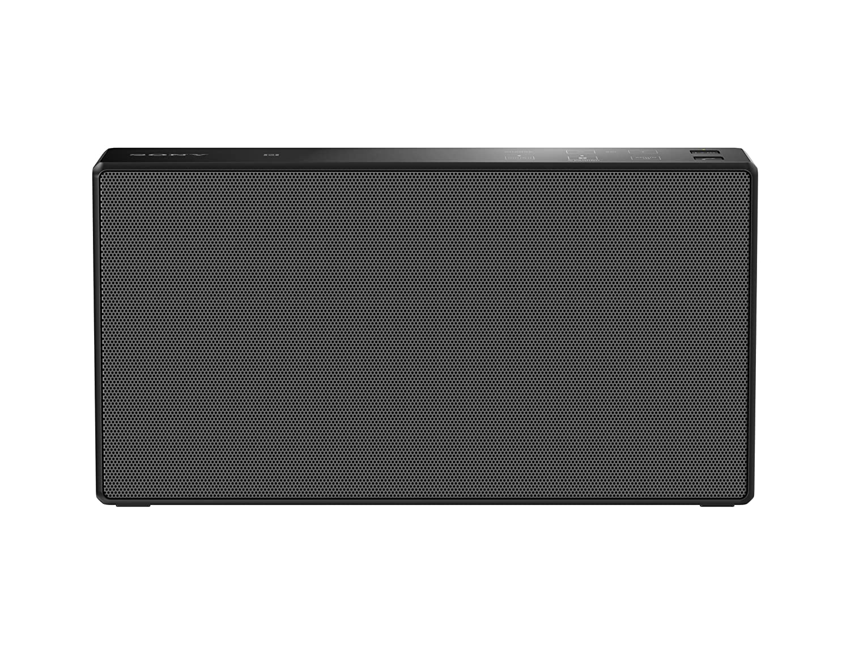 Sony SRSX5 altavoz inalámbrico Bluetooth NFC Portátil Sistema: Amazon.es: Electrónica