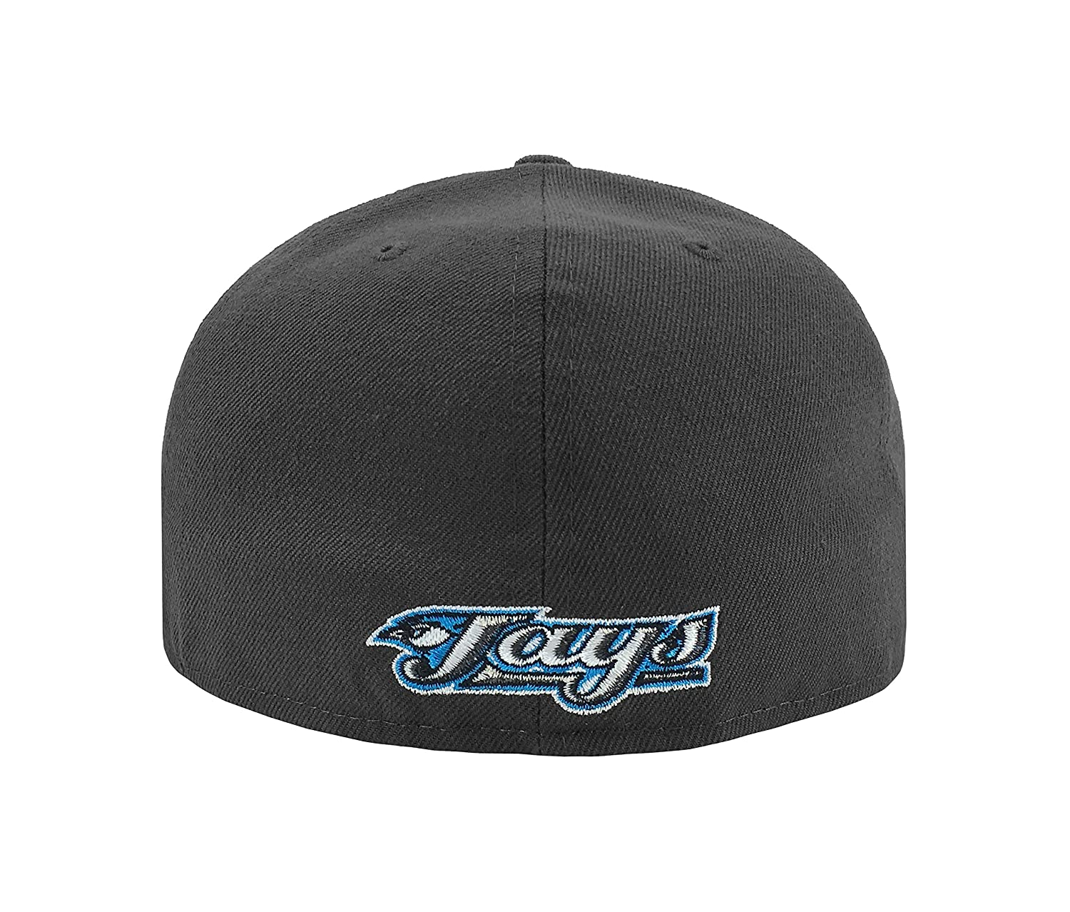 ... release date new era 59fifty hat mlb toronto blue jays cooperstown gray  graph team cap at 5d6479a49f3d