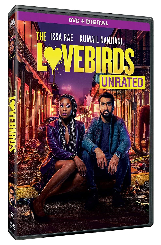 The-Lovebirds-(DVD)
