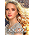 Locked: A Reverse Harem Paranormal Romance (Retold Book 3)