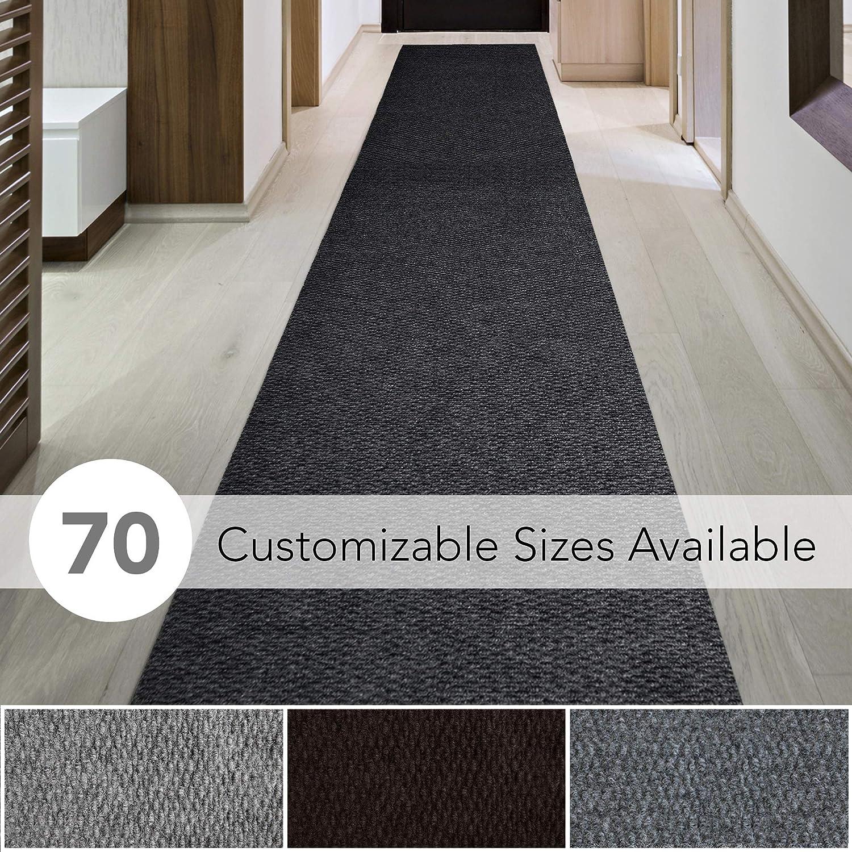 iCustomRug Synthetic Carpet Runner