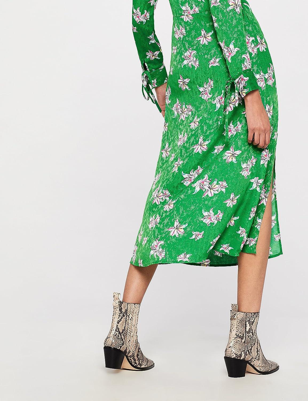 find Damen Partykleid MDR 40625
