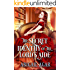 The Secret Identity of the Lord's Aide: A Historical Regency Romance Book