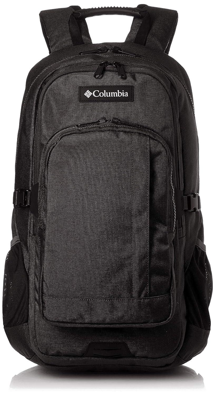 (コロンビア) Columbia スターレンジ30LバックパックII B07MVXZK3C  ワンサイズ