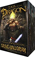 Tail Of The Dragon Collector's Edition (The