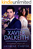 Xavier Dalkeith: BWWM Romance (A Search For Marriage Trilogy Book 2)