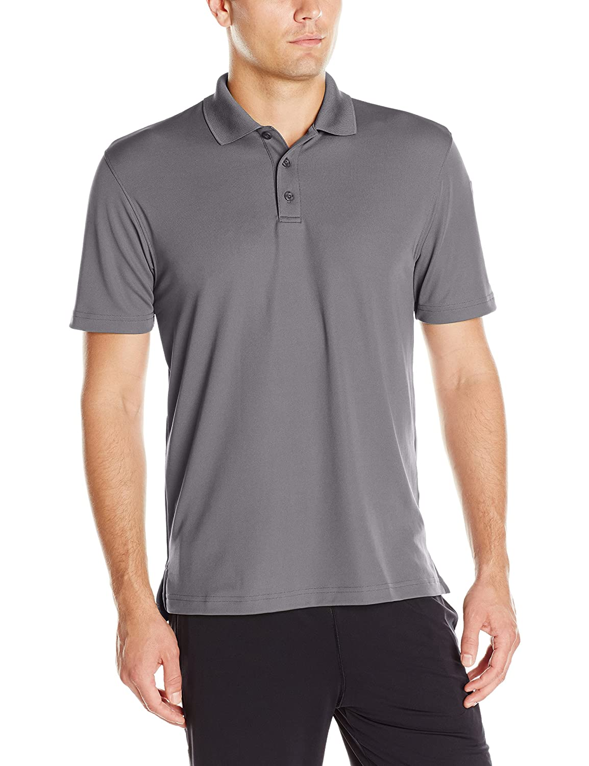 Under Armour Men's Tactical Performance Polo Under Armour Apparel 1279759