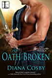 An Oath Broken (The Oath Trilogy Book 2)