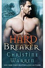 Hard Breaker: A Beauty and Beast Novel (Gargoyles Series Book 6) Kindle Edition