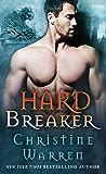 Hard Breaker: A Beauty and Beast Novel (Gargoyles Series)