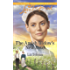 The Amish Widow's New Love (Love Inspired)