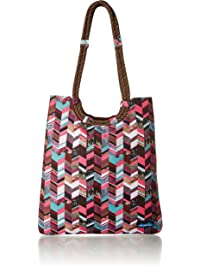 10196d35e962 Travel Totes | Amazon.com