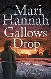Gallows Drop (Kate Daniels Book 6)