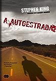 A Autoestrada