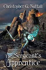 The Sergeant's Apprentice (Schooled in Magic Book 11) Kindle Edition