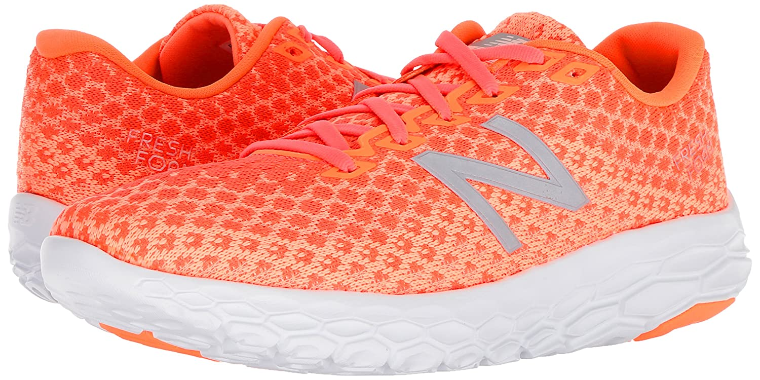 New Balance Women's Beacon V1 Fresh Foam Running B075R7N3K5 B075R7N3K5 B075R7N3K5 Running 157421