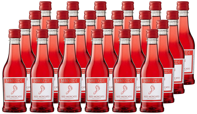 Apothic Crush Red Blend 750 Ml At Amazon S Wine Store