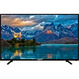 Surya HD LED TV 24 inch With Samsung A+ Display Panel