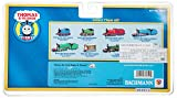 Bachmann Trains Thomas And Friends Spencer's