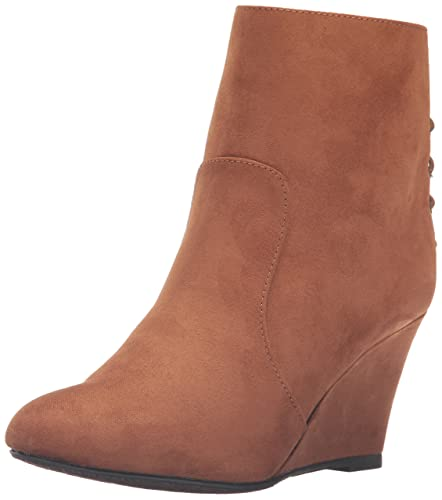 Women's Valto Wedge Bootie