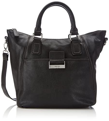Be Different, Womens Top-Handle Bag Gerry Weber