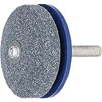 BGS Do it yourself 50835 | Slijper voor tuingereedschap, 5,1 x 5,1 x 2,5 cm