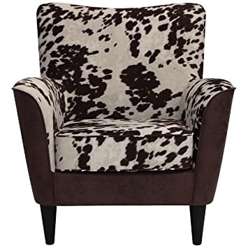 Phenomenal Amazon Com Parker Lane Uch Rex Bna Uda Lounge Chair Two Theyellowbook Wood Chair Design Ideas Theyellowbookinfo