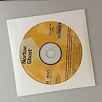 Norton Ghost 15.0 - 1 PC