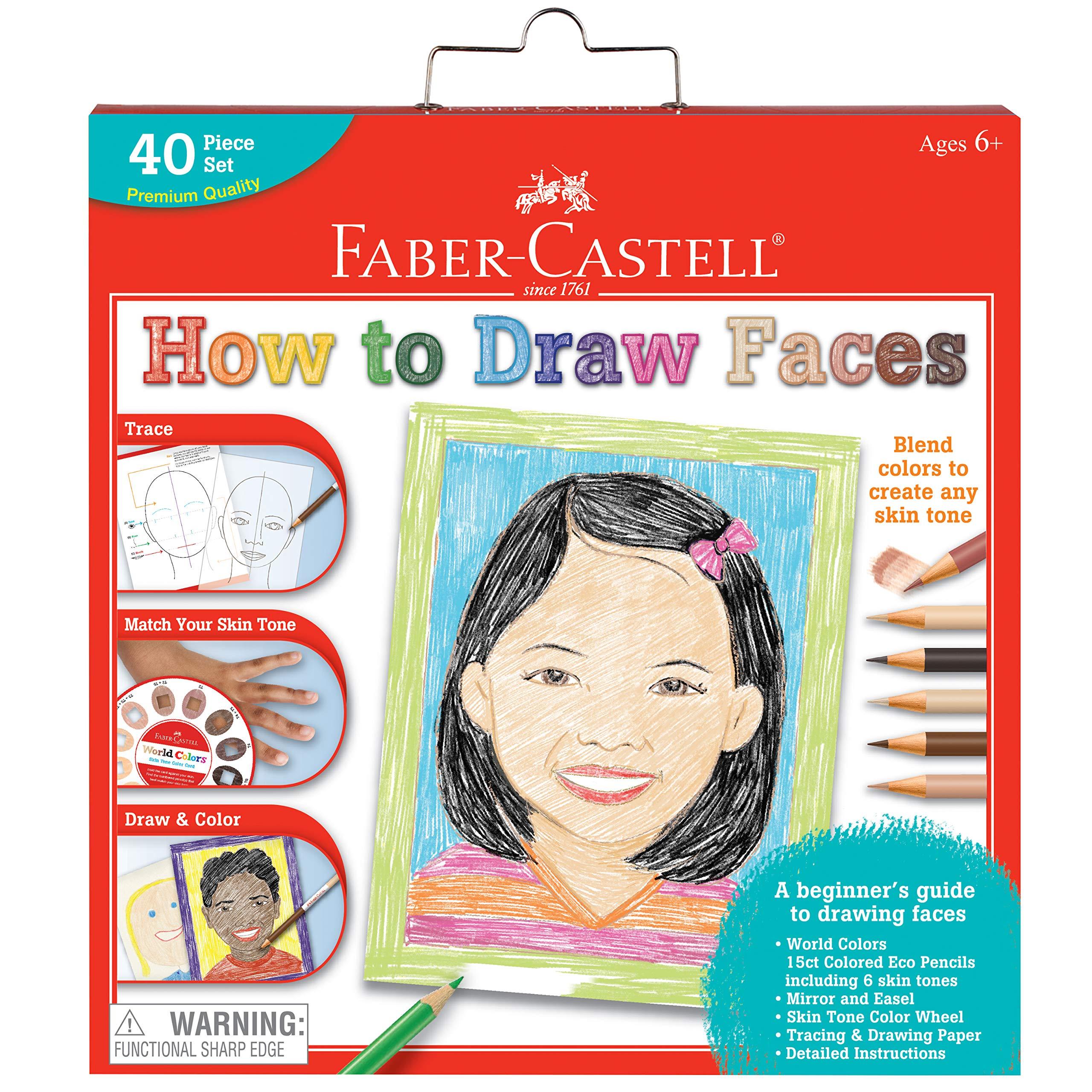 Set de Arte Dibujo Creativity For Kids [815SNRZ8]