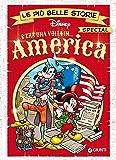 C'era una volta in America: Le più belle storie special (Special a fumetti Vol. 5)
