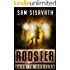 Rooster (Road To Babylon, Book 3)