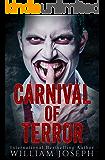 Carnival of Terror