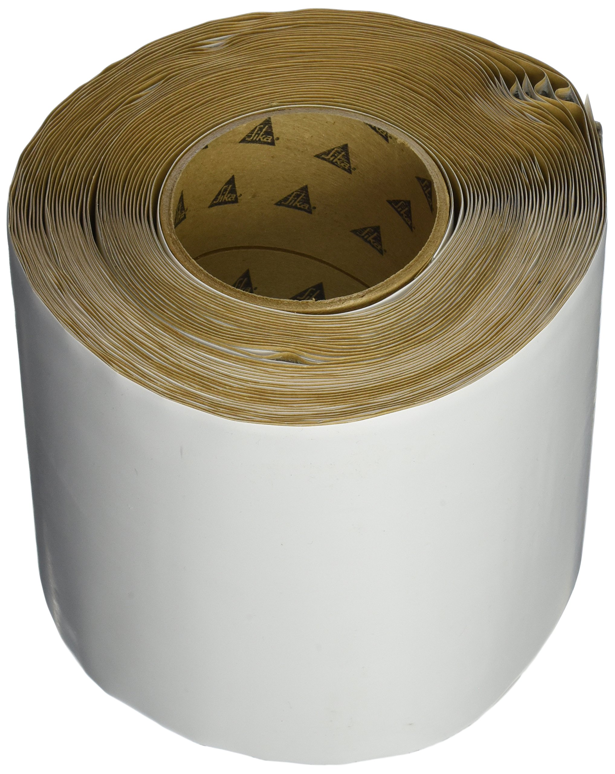 AP Products 017-404033 6'' x 50' Roll Tape