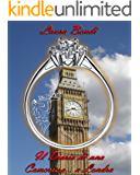 Il Diario di una Cameriera... a Londra